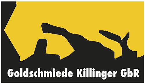 Goldschmiede Killinger GbR